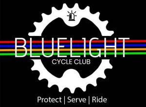 BlueLightCC