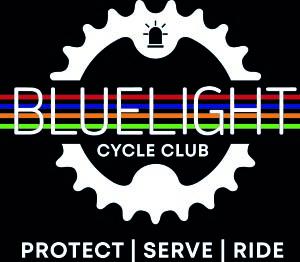 Blue Light Logo