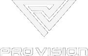Pro Vision