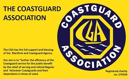 CoastGuard Assoc